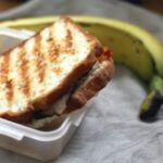 Easy tips for packing tasty gluten-free school lunches