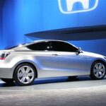 2012 Honda Accord offers style, performance and value