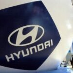 S. Korea to make mid-size electric cars from 2014