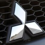 Japan's Mitsubishi Motors returns to black