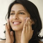 Skin Care Vitamins Fight Aging