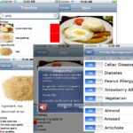 Traveling with food allergies? There's an app for that