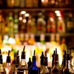 Cutting down on alcohol may strengthen your immune system