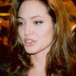 Jolie urges more aid for Horn of Africa; Sean Penn visits 'inspirational' Libya