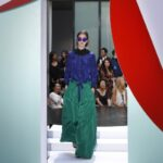New York kids bring Kenzo new look