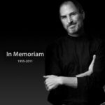 Smartphone war pauses as world mourns Steve Jobs