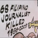 Ampatuan Massacre – A call to action by the Committee to Protect Journalists