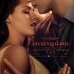 Twilight's 'Breaking Dawn' to slay 'Immortals'