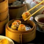 Food agenda: Hong Kong Food Festival