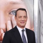 Berlin film fest picks Hanks, Zhang movies for line-up