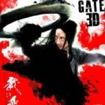 'Flying Swords of Dragon Gate' - which stars Jet Li and Zhou Xun - has been lauded by critics for its groundbreaking use of 3D for its fight scenes. ©All Rights Reserved