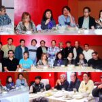 Florante, Tateng Katindig, Ner De Leon head list of concert performers for Sendong victims
