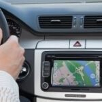 Japan plans enhanced GPS system