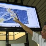 Disaster readiness of the country above average, say Palace official
