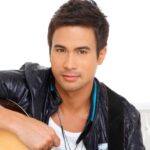 Sam Milby not giving up Hollywood dream