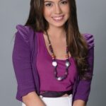 No love life yet for Julia Montes