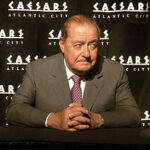 Arum: I don't  believe there was corruption