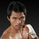 Pacquiao aims to silence doubters by defending title