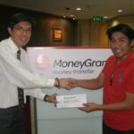 MoneyGram Helps Filipino Children Get Back to School