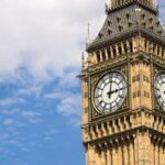 Britain's Big Ben to be renamed Elizabeth Tower: report