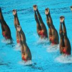 Seven weird and wacky former Olympic sports