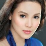 Claudine forever grateful to Star Magic