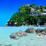 Boracay named 2012 world's best island
