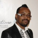 Apl.de.ap eyes marriage after finishing solo album