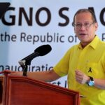 Aquino confident Congress will pass sin tax reform
