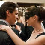 International box office: 'Dark Knight Rises' reaches the top