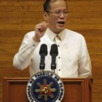Aquino in 3rd SONA asks Congress to pass RH bill
