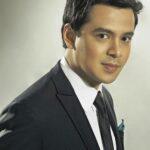 John Lloyd, Bea shooting first 'daring' film