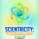 Philippine Society of Youth Science Clubs presents 'Scientricity'