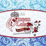 Queen Lola story by Yong Chavez from Balitang Amerika