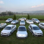 Volkswagen reports 27.3% sales increase in July