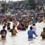 DPWH won't stop flood projects over DAP row