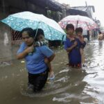 PHL floods a man-made disaster: experts