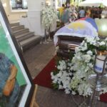 Aquino to pay tribute to Jesse Robredo in Naga on Tuesday