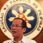 Aquino issues proclamation 459 declaring regular, special holidays for 2013