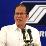Aquino lauds SSS increases in net earnings, investment income, members