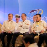 Aquino confident in growing Philippine economy