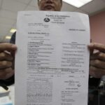 Arrest order vs Arroyo, 9 others out