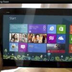5 groundbreaking features on Windows 8