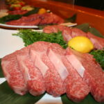 Wagyu – Japan's prime beef now back in U.S.