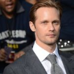 Alexander Skarsgard courted for David Yates' 'Tarzan'