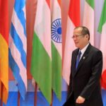 Aquino underscores need for enhanced economic ties between Asia and Europe