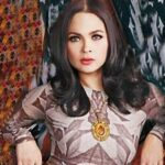 Judy Ann not taking sides in Sharon-Piolo tiff