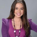 Julia answers rumors on 'disrespectful' behavior