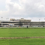 Palace reassures rehabilitation work to improve facilities of NAIA- I on-going