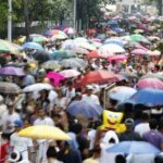 Millions across PH visit their dead